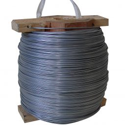 Electric Fence Wire and Tapes