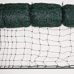 Electric Fence Netting
