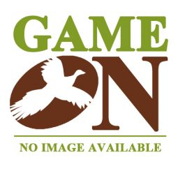 Game On Rearing Supplies | Product Image Not Available