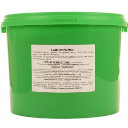 C - Aid Support - 5 KG