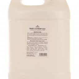 Dust - X Liquid - 5 LTR
