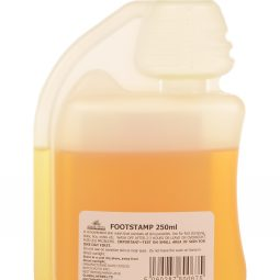 Footstamp - 250ml