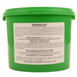 MoveFree Plus - 1 KG
